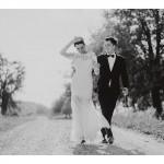 Vestuviu-fotografas--53