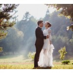 Vestuviu-fotografas--54