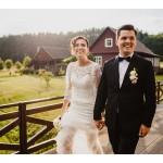 Vestuviu-fotografas--56