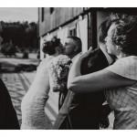 Vestuviu-fotografas--57
