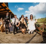 Vestuviu-fotografas--59
