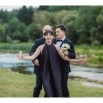 Vestuviu-fotografas--62