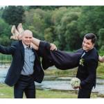 Vestuviu-fotografas--63