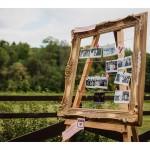 Vestuviu-fotografas--64-2