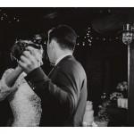 Vestuviu-fotografas--65