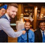 Vestuviu-fotografas--65-2