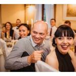 Vestuviu-fotografas--66-2