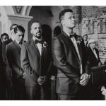 Vestuviu-fotografas--7