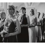 Vestuviu-fotografas--7-2