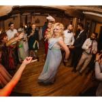 Vestuviu-fotografas--72