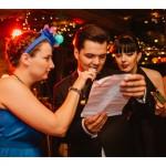 Vestuviu-fotografas--79