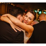Vestuviu-fotografas--80