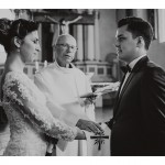 Vestuviu-fotografas--9
