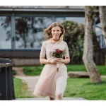 Vestuviu-fotografijos-20