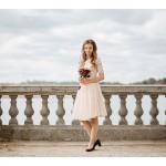 Vestuviu-fotografijos-44