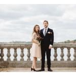 Vestuviu-fotografijos-46