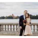 Vestuviu-fotografijos-49