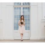 Vestuviu-fotografijos-50