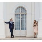 Vestuviu-fotografijos-51