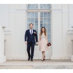 Vestuviu-fotografijos-53