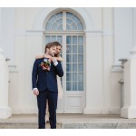 Vestuviu-fotografijos-54