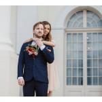 Vestuviu-fotografijos-55