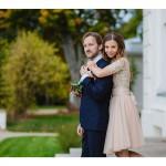 Vestuviu-fotografijos-57