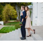 Vestuviu-fotografijos-59