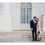 Vestuviu-fotografijos-61