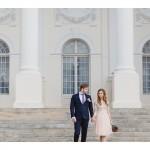 Vestuviu-fotografijos-62