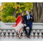 Vestuviu-fotografijos-66