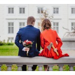 Vestuviu-fotografijos-67
