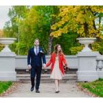 Vestuviu-fotografijos-71
