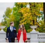 Vestuviu-fotografijos-72