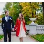 Vestuviu-fotografijos-73