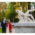 Vestuviu-fotografijos-74