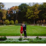 Vestuviu-fotografijos-75