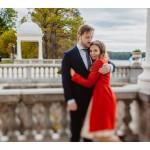 Vestuviu-fotografijos-78