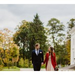 Vestuviu-fotografijos-79