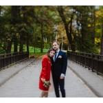 Vestuviu-fotografijos-83