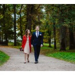 Vestuviu-fotografijos-84