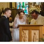 Vestuviu-fotografijos-103