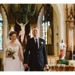 Vestuviu-fotografijos-113