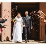 Vestuviu-fotografijos-115