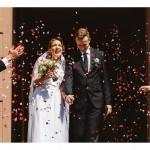 Vestuviu-fotografijos-117