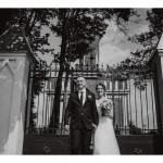 Vestuviu-fotografijos-141