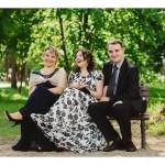 Vestuviu-fotografijos-158