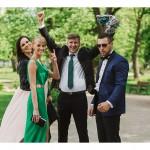 Vestuviu-fotografijos-164