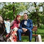 Vestuviu-fotografijos-173