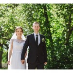 Vestuviu-fotografijos-178